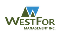 WestFor Management Inc.